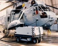 94B PROTO en Sea King LR