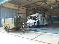 NH90-DeKooy-MFAGE-P4210481
