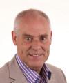 Maarten van Alfen