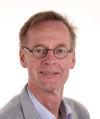 Martin Kolvoort